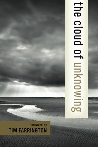 The Cloud of Unknowing (Classics of Western Spirituality)
