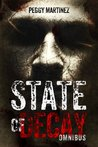 State of Decay: Omnibus