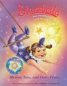 Starabella Book 2: New Adventures and Mixed Emotions