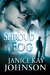 Shroud of Fog (A Cape Trouble Romantic Suspense Novel)
