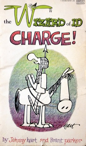Charge!