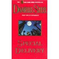 Special Delivery by Danielle Steel