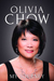 My Journey by Olivia Chow