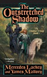 The Outstretched Shadow by Mercedes Lackey