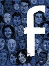 Buy This Book Before You Buy Facebook: A PandoDaily Expert Guide To The Internet's Most Talked About Stock
