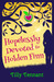 Hopelessly Devoted to Holden Finn by Tilly Tennant