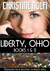 Liberty, Ohio Books 1 & 2