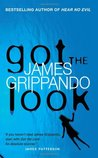 Got The Look (Jack Swyteck, #5)