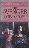 The Avenger by Louise Cooper