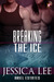 Breaking the Ice by Jessica Lee