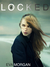 Locked by Eva Morgan