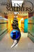 The Silent Soldiers: Back T...