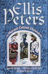 Second Cadfael Omnibus: St.Peter's Fair/Leper of St.Giles/Virgin in the Ice