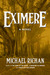 Eximere (The River #4)
