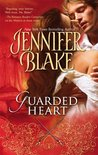 Guarded Heart (Masters at Arms, #4)