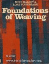 Foundations Of Weaving
