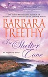 In Shelter Cove (Angel's Bay, #3)