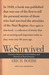 We Survived: Fourteen Histories Of The Hidden And Hunted In Nazi Germany