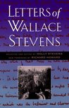 Letters of Wallace Stevens