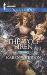 The Wolf Siren (The Pack #15)