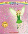 The Jewel Fairies: #1-5 (Rainbow Magic)