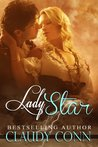 Lady Star (Sir Edward Series, #2)