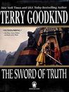 The Sword of Truth Boxed Set II: Temple of the Winds; Soul of the Fire; Faith of the Fallen (Sword of Truth, #4-6)