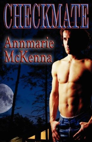 Checkmate by Annmarie McKenna