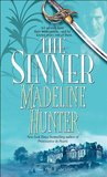 The Sinner (Seducers #4)