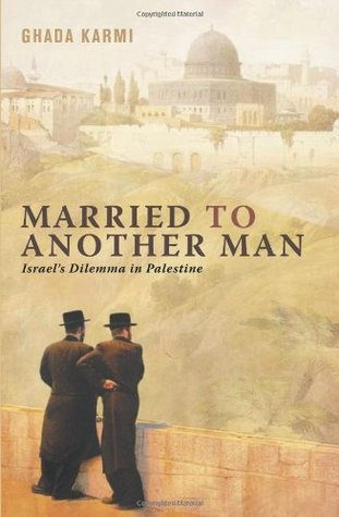 Married to Another Man: Israel