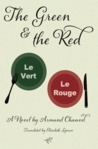 The Green and the Red