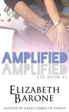 Amplified (ESX #1)