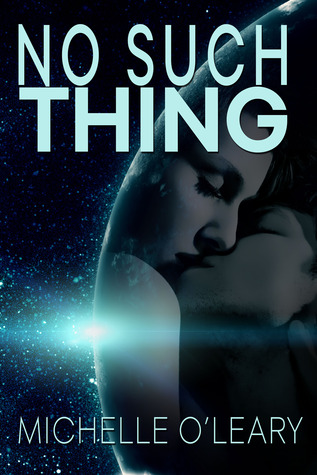 Download online No Such Thing FB2 by Michelle O'Leary