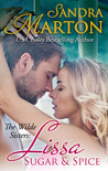 Lissa: Sugar & Spice (The Wilde Sisters #3)