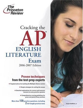ap english literature review books About ap books new and upcoming books from the associated press featuring stories and reports about the events, people and ideas that have shaped our world.