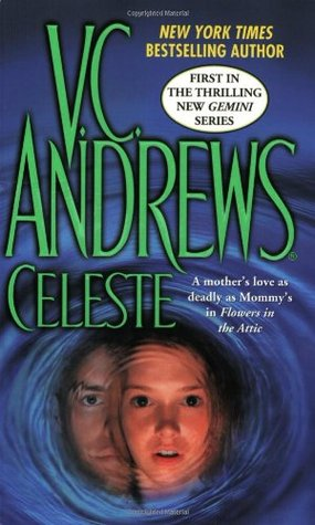 Celeste by V.C. Andrews