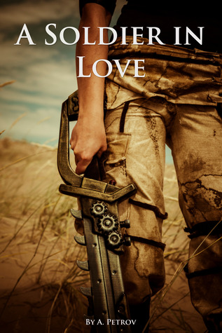 A Soldier in Love
