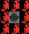 The Andy Warhol D...