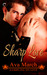 Sharp Love by Ava March