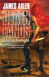Eden's Twilight (Deathlands, #86)