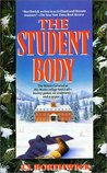The Student Body (Sarah Deane Mystery, #3)
