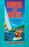 Bodies of Water (Sarah Deane Mystery, #4)