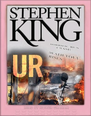 UR by Stephen King