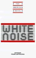 New Essays on White Noise