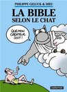 La Bible selon le Chat