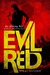 Evil Red by Nikki Jefford