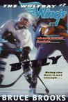 Billy (Wolfbay Wings, #7)