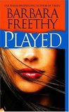 Played (Deception Series, #2)