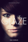 Glaze by Kim Curran