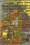 Jews: A People's History of the Lower East Side Volume 2 (Jews: A People's History of the Lower East Side)